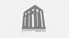 Primal Call - Gorgon City