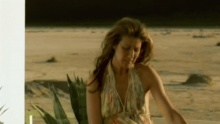 Contre nature - Celine Dion
