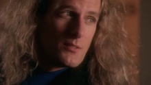 Missing You Now - Michael Bolton