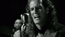 Georgia On My Mind - Michael Bolton