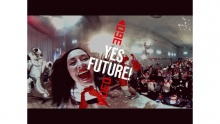 Yes Future! (360-video) - Noize MC