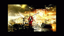Starlight (Live From Wembley Stadium) – Muse – Мусе – Старлигхт