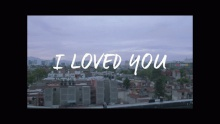 I Loved You - Melissa Steel, Blonde