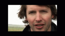 Carry You Home (Making Of) – James Blunt – Джеймс Блант – Царры Ыоу Хоме