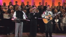 I Need You (feat. Jeff & Sheri Easter and Steve Easter) (Live) - Bill & Gloria Gaither