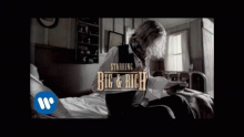 Between Raising Hell And Amazing Grace - Big & Rich