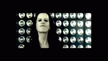 When We Were Young - Dolores O'Riordan
