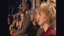 Hope of the Ages (feat. Tanya Goodman Sykes) (Live) - Bill & Gloria Gaither