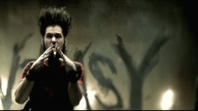 The Only – Static-X – Статиц-X – Тхе Онлы