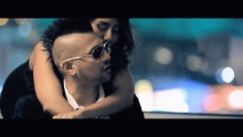 Got 2 Luv U (feat. Alexis Jordan) – Sean Paul – сен паул пол –