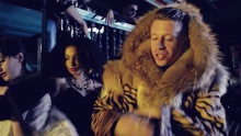 Thrift Shop (feat. Wanz) – Example – Еxампле –