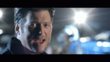 Footloose – Blake Shelton –  – Фоотлоосе