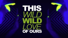 Смотреть клип Wild Wild Love (Lyric) - Pitbull