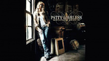 Busted - Patty Loveless