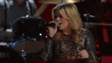 Don't Rush (CMA Awards Performance 2012) – Motel – Мотель мотел –