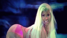 Starships - Nicki Minaj