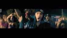 Lights Down Low - Bei Maejor feat. Waka Flocka Flame