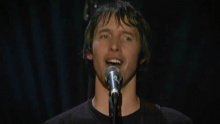 You're Beautiful  (Live in Paris) – James Blunt – Джеймс Блант – Ыоуьре Беаутифул