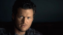 Who Are You When I'm Not Looking - Blake Shelton