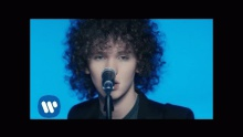 Call - Francesco Yates