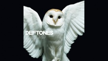 Diamond Eyes – Deftones – Дефтонес –