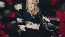 Give Me All Your Luvin' – Madonna – Мадонна madona мадона – Гив Give All Your Luvin Give All Your Lovin
