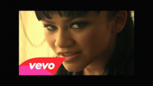 Replay – Janelle Monáe – Янелле Монáе –
