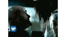 Inside The Fire – Trivium – Тривиум –