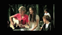 Summertime – Cody Simpson – Цоды Симпсон –
