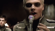 Famous Last Words – My Chemical Romance – Кемикал Романс –