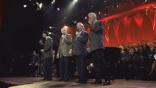 Dig a Little Deeper in God's Love (feat. J.D. Sumner and The Stamps) (Live) - Bill & Gloria Gaither